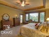 DrakeHomes-RockstarRanch-MasterBedroom5