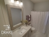 DrakeHomes-UltraLuxe-Bathroom10