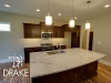 DrakeHomes-UltraLuxe-Kitchen16