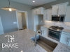 DrakeHomes-UltraLuxe-Kitchen19
