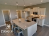DrakeHomes-UltraLuxe-Kitchen20