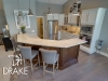DrakeHomes-UltraLuxe-Kitchen21