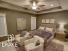 DrakeHomes-UltraLuxe-MasterBedroom1