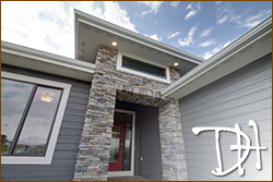 Drake Homes - Des Moines Homebuilders