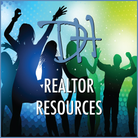 Des Moines Realtor Resources