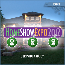 The Home Show Expo